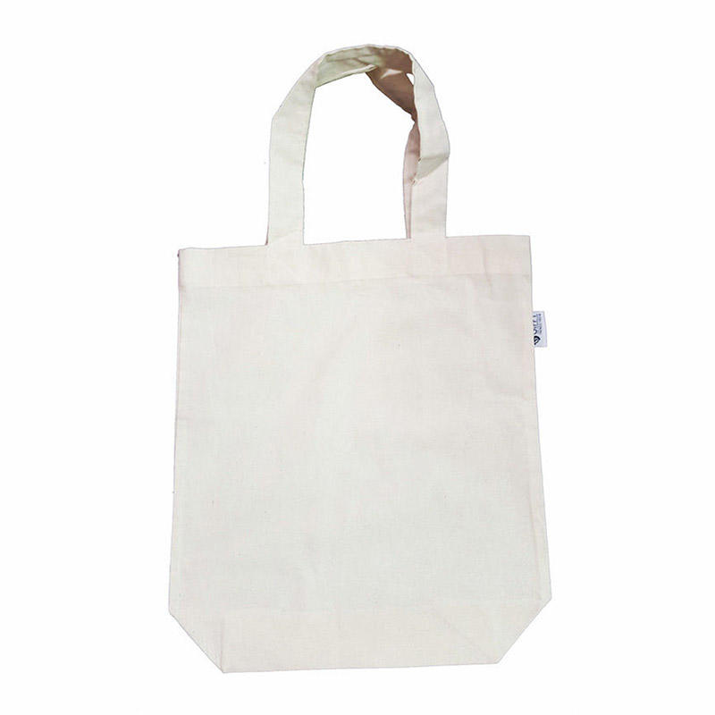 Wholesale cloth tote bags large size tool for makeup-2