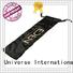 Yonghuajie silk printing satin drawstring bags with drawstring for shopping