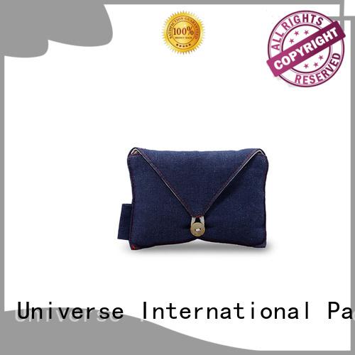 free delivery linen totes linen bottle bag linen wine bag linen bread bag linen storage bags top-selling for present