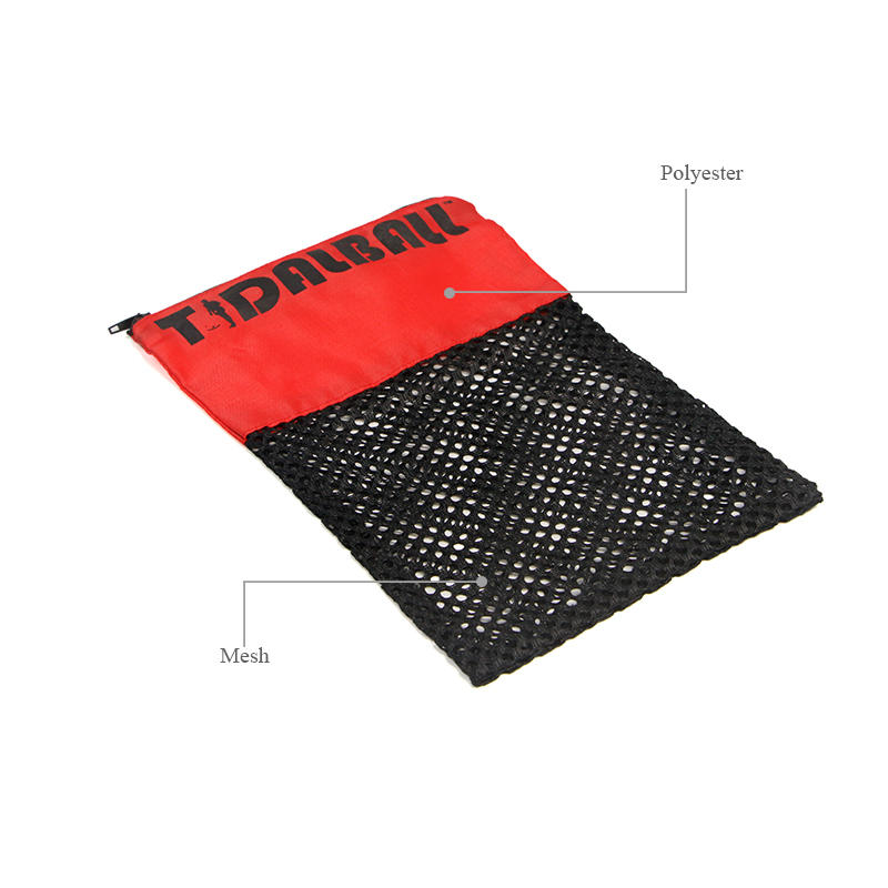 Yonghuajie cheapest scuba mesh bag for sale for jewelry-3