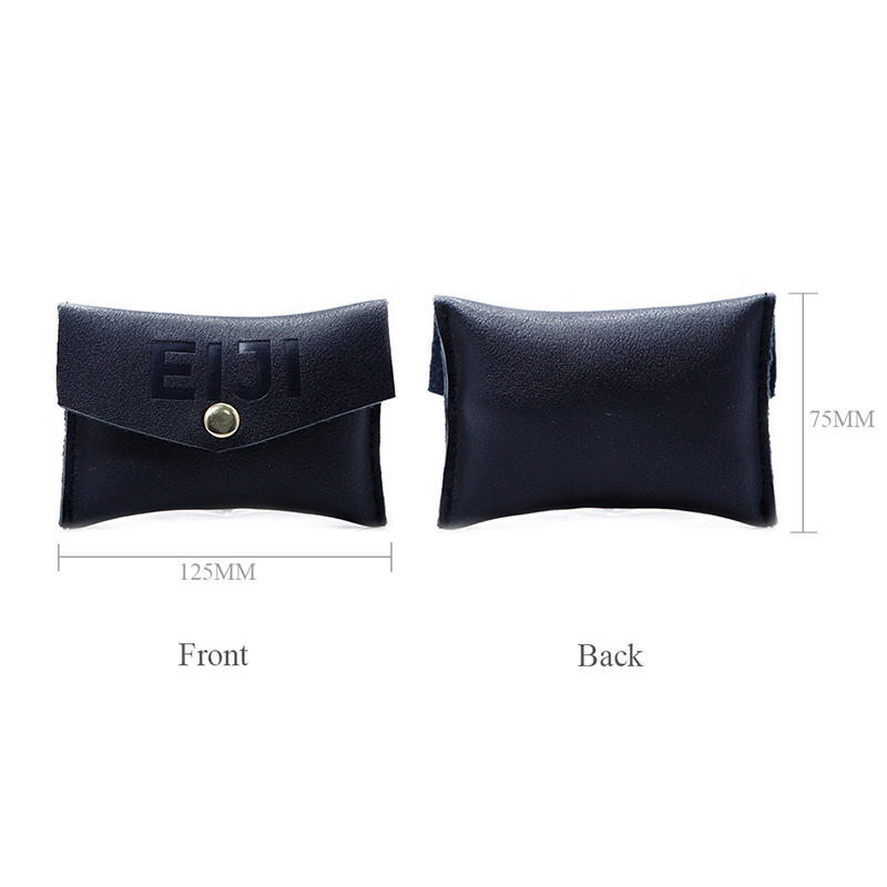 Yonghuajie large leather vanity bag fast delivery for gift-1