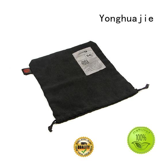 Latest δερμάτινη τσάντα envelope company for friends