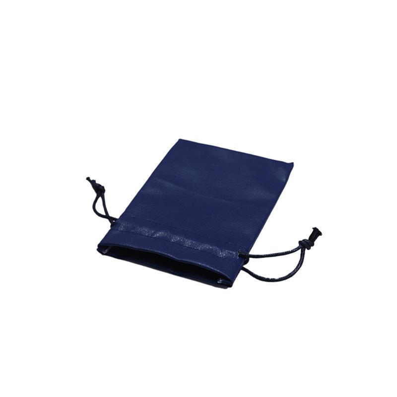 Yonghuajie pu leather non leather designer handbags company-2