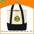 best design blank canvas bags canvas cosmetic bag pvc for cosmetic