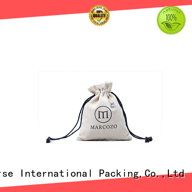 free delivery vintage leather bag customized Supply for students