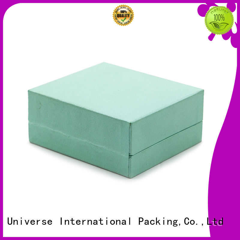 plastic small plastic storage boxes for wholesale for gift Yonghuajie