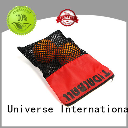 cheapest custom mesh bags colors for sale for jewelry