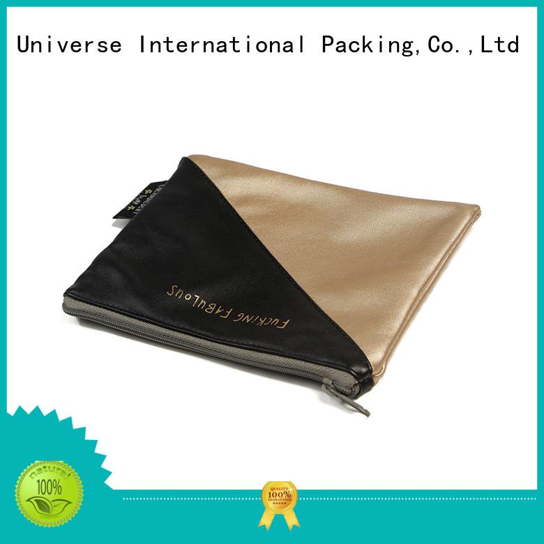 Yonghuajie odm genuine leather bags Suppliers