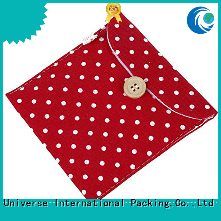 on-sale wholesale canvas bags grosgrain Suppliers for students