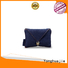 Yonghuajie Brand linen bag linen pouch                                                                                                                                                                                               linen drawstring bag manuf