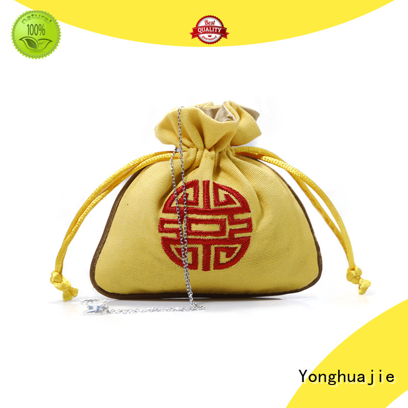 large size wholesale canvas bags cotton for packaging