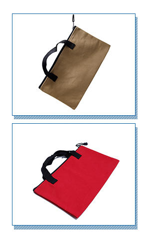 Yonghuajie New tote bags wholesale with zipper for packaging-2