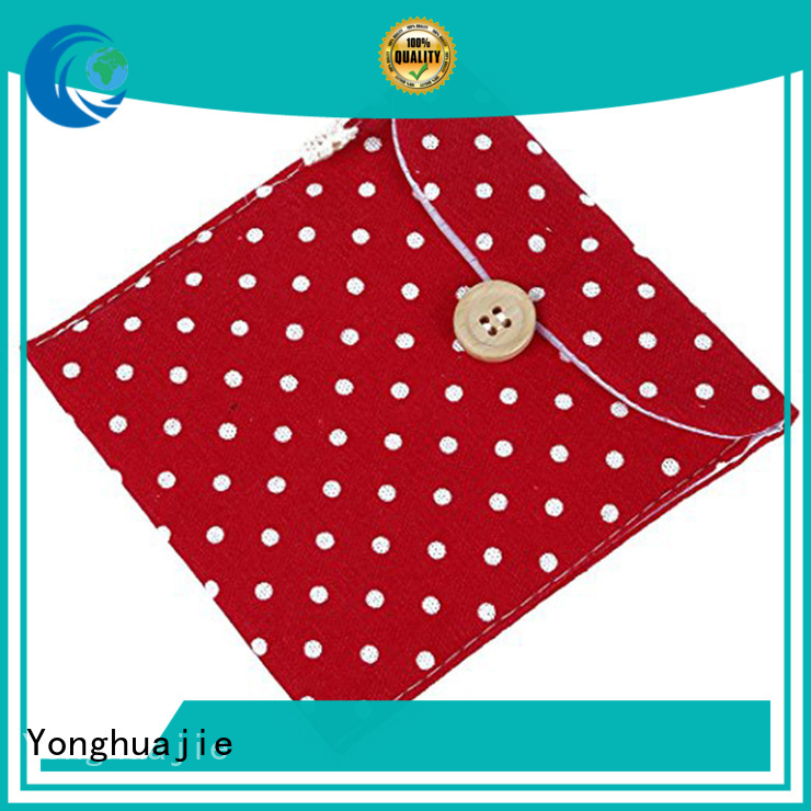 Top small jute bags close Suppliers for shopping