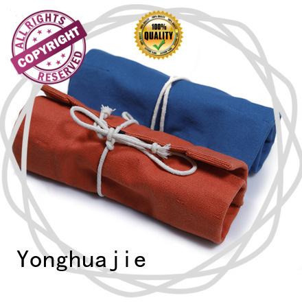 Yonghuajie best design shopee tote bag for makeup