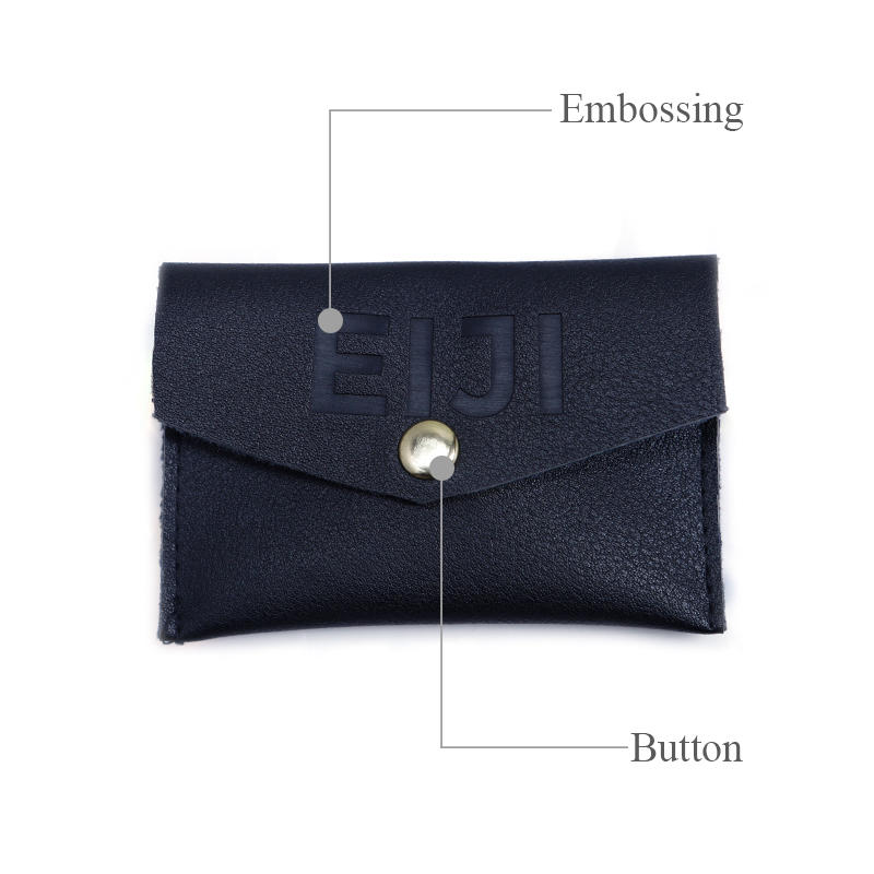 Yonghuajie large leather vanity bag fast delivery for gift-3