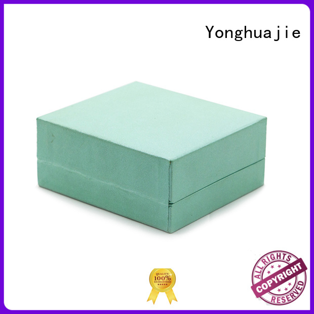 best factory price small plastic storage boxes paper at sale for jewelry