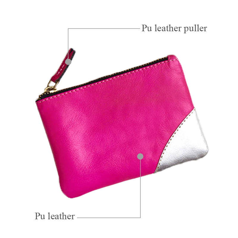High-quality leather bags online printed manufacturers for gift-2