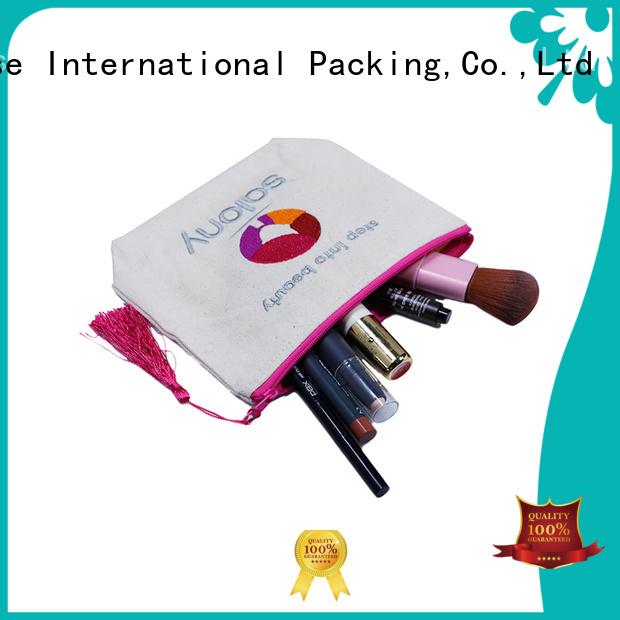 tool printing personalized canvas tote bags bag Yonghuajie company