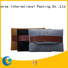 felt tote bag flap storage Warranty Yonghuajie
