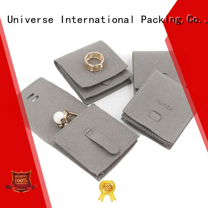 Yonghuajie hot-sale custom shoulder bag Suppliers for present