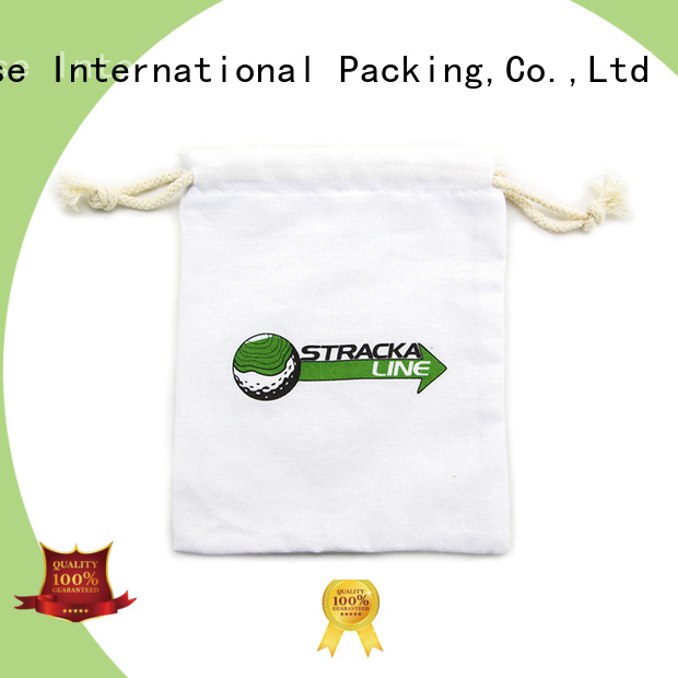 Yonghuajie free sample canvas grocery bags with handle for storage