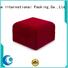 velvet storage box luxury for jewelry Yonghuajie