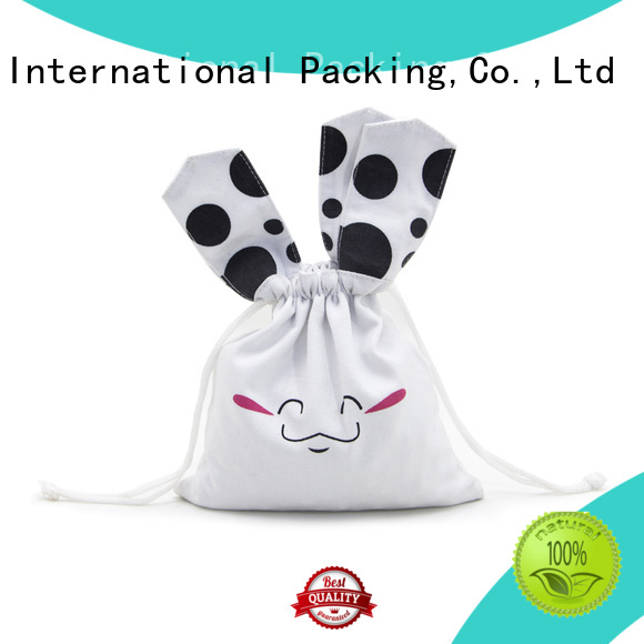 custom logo cotton tote bags wholesale with power bank for storage Yonghuajie