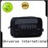 free sample nylon mesh bag on-sale for packaging