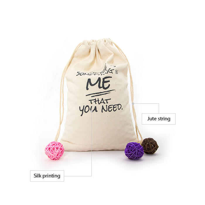 Yonghuajie blank wholesale canvas bags pvc for packaging-2