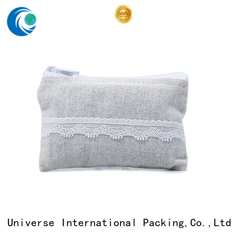 Yonghuajie close wholesale canvas bags for business for present