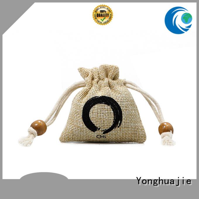 jute gift bags quality coffee jute sack                                                                                                                                                                                               jute shopping bag manufac