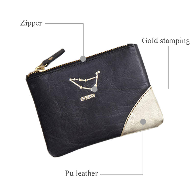 High-quality leather bags online printed manufacturers for gift-3