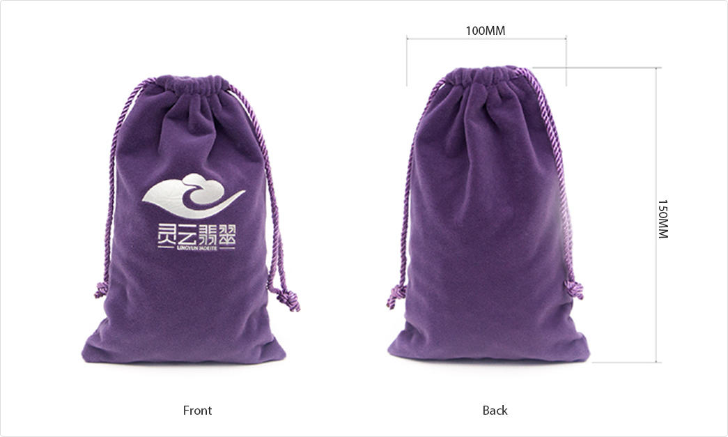 Yonghuajie High-quality leather bags online manufacturers for jewelry store-1