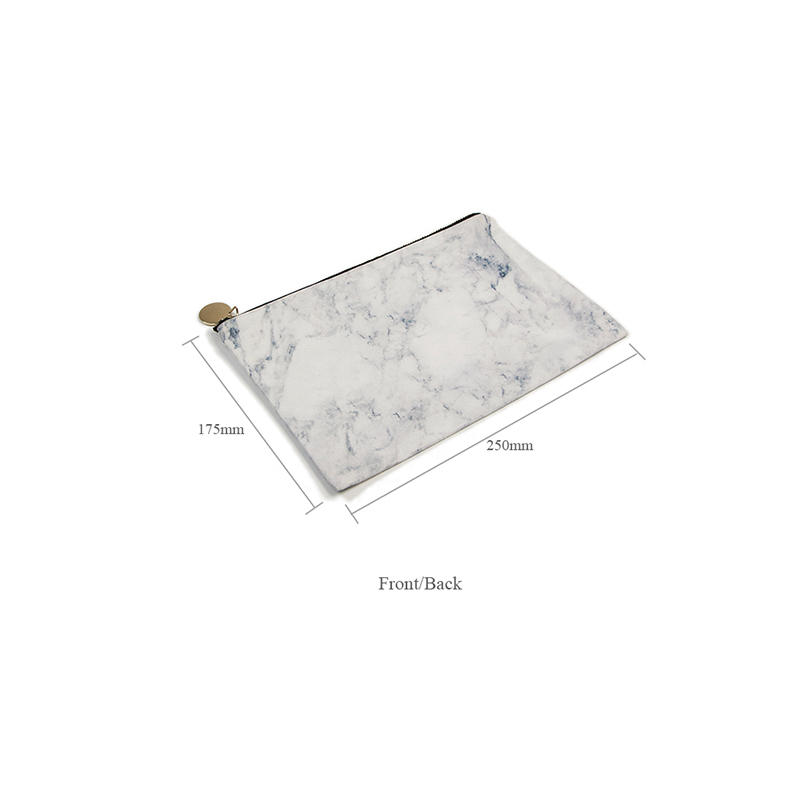 Yonghuajie free sample cotton shopping bags with power bank for shopping-1