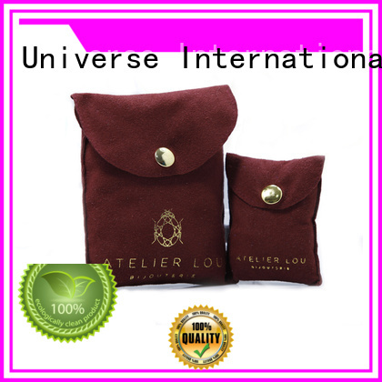 fast delivery bolsos de mujer new arrival highly-rated for present