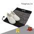 mesh shopping bags patch for jewelry Yonghuajie
