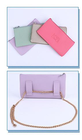 custom eco pu leather printed-2