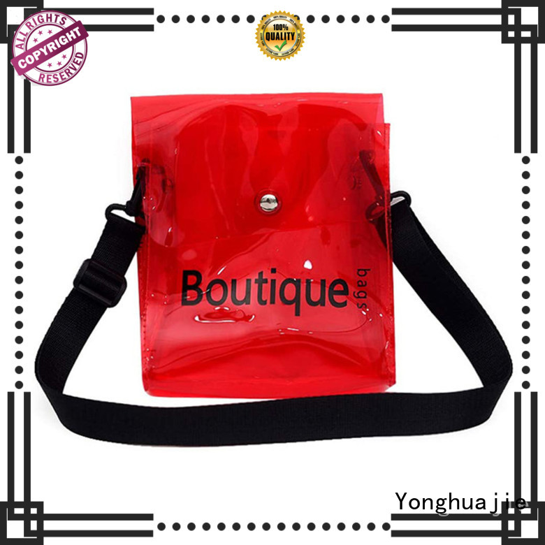 Latest small tote bags manufacturers
