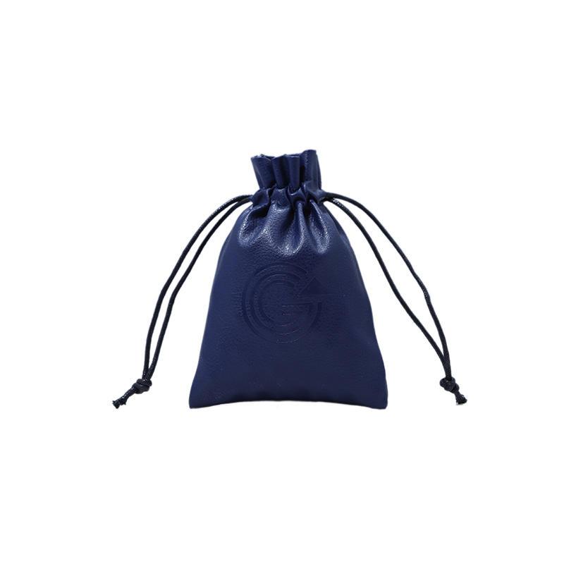 Yonghuajie pu leather non leather designer handbags company-1