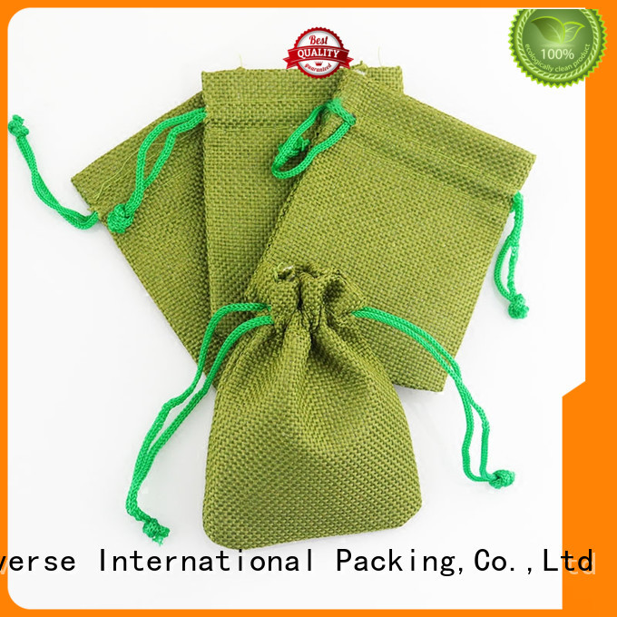 latest shopping bag manufacturers high-quality high quality for packing