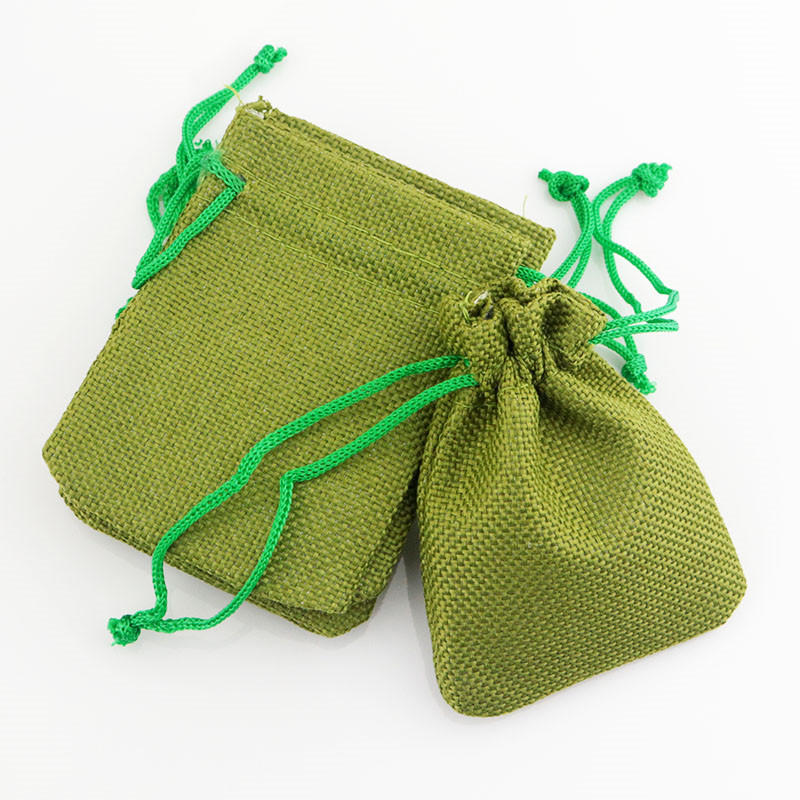 latest shopping bag manufacturers high-quality high quality for packing-3