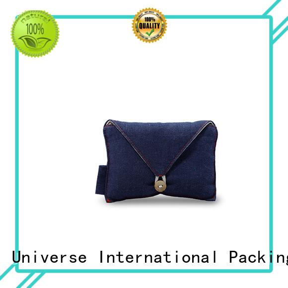 logo natural linen pouch                                                                                                                                                                                               linen drawstring bag Yonghuajie Brand