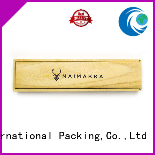 top selling small wooden storage boxes cheapest factory price for packing