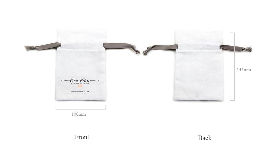 Best muslin bags wholesale close free sample for school-1