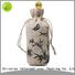 jute gift bags handle Yonghuajie Brand jute sack                                                                                                                                                                                               jute shopping ba