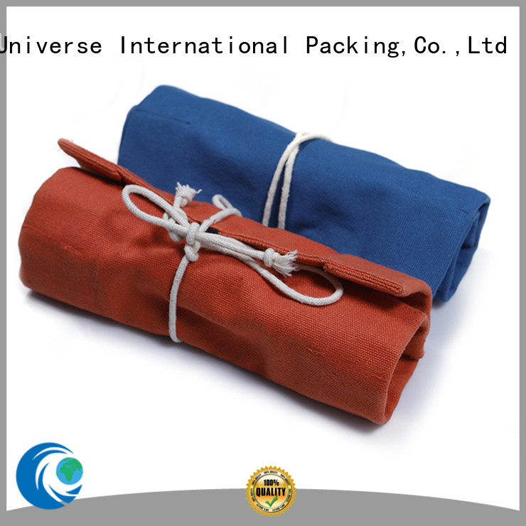 wholesale canvas bags large size for travel Yonghuajie
