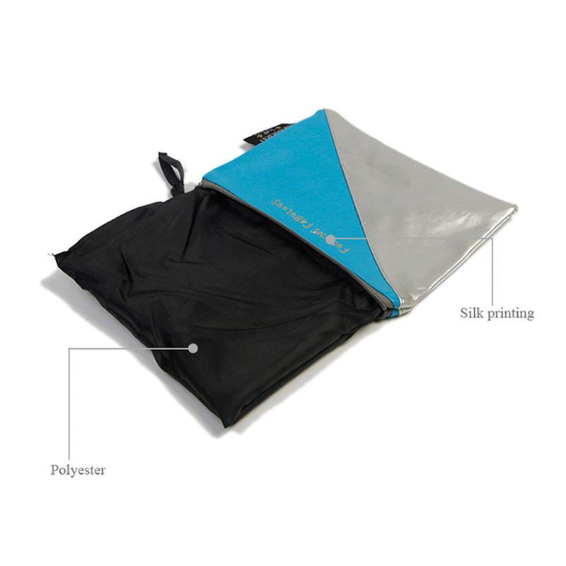 Yonghuajie odm genuine leather bags Suppliers-3