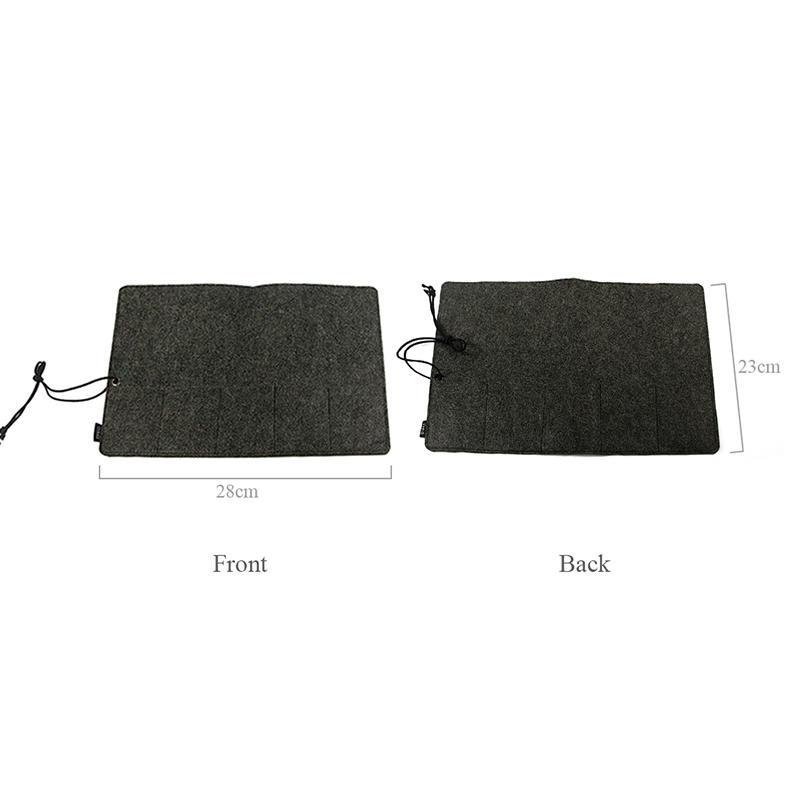 Yonghuajie custom made eva bag for gift packing-1