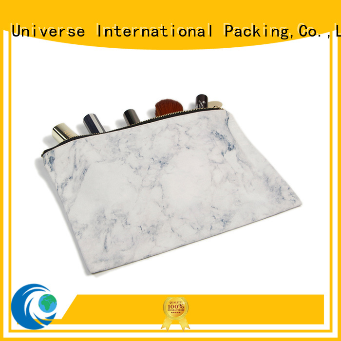 Yonghuajie free sample cotton shopping bags with power bank for shopping