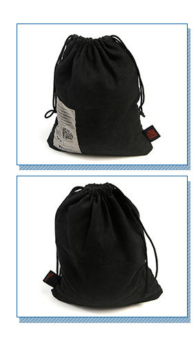 free delivery чанти envelope Supply for school-2